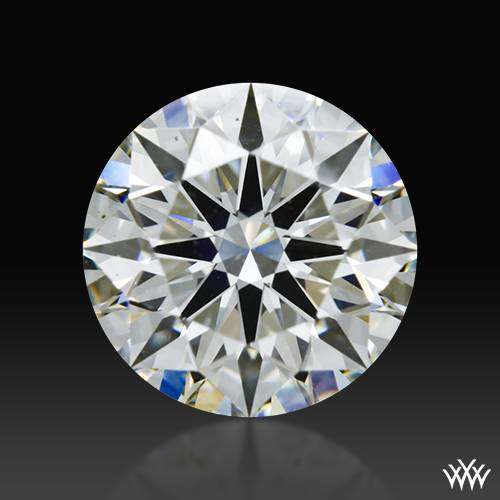 1.57 ct I VS1 Expert Selection Round Cut Loose Diamond