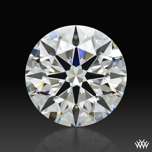 1.52 ct H VS2 Expert Selection Round Cut Loose Diamond