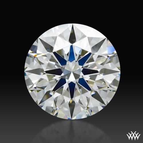 0.808 ct I VS2 Expert Selection Round Cut Loose Diamond
