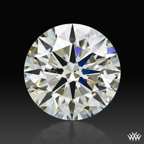 1.423 ct J SI1 Expert Selection Round Cut Loose Diamond