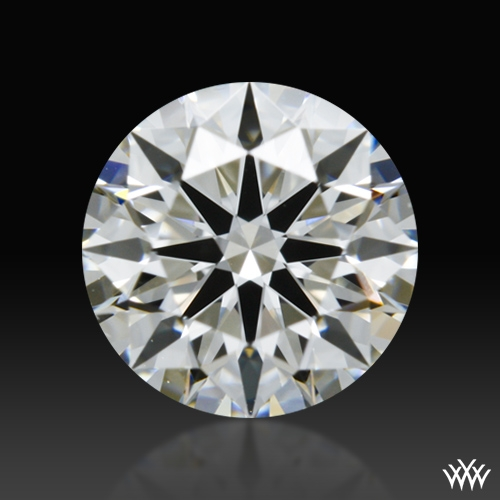 0.716 ct G VS2 Expert Selection Round Cut Loose Diamond