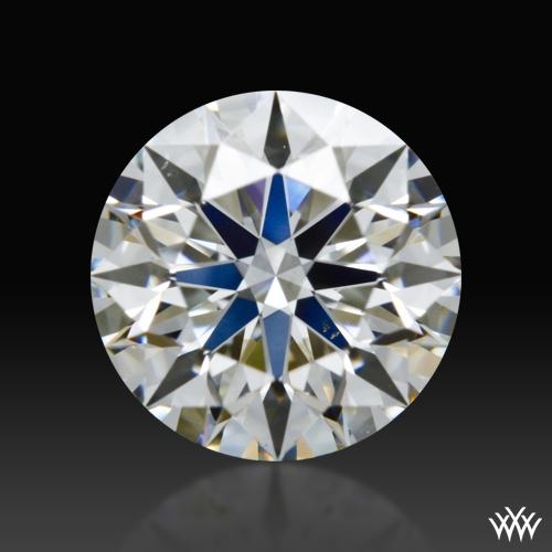 0.805 ct G VS2 Expert Selection Round Cut Loose Diamond