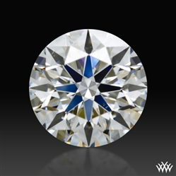 0.805 ct G VS2 Expert Selection Round Cut Loose Diamond