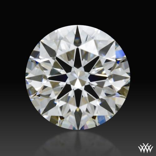0.808 ct G VS1 Expert Selection Round Cut Loose Diamond
