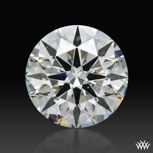 0.641 ct G VS2 Expert Selection Round Cut Loose Diamond