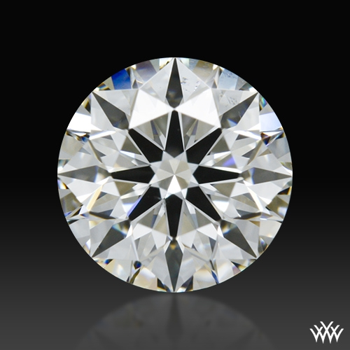 1.706 ct D VS2 Expert Selection Round Cut Loose Diamond
