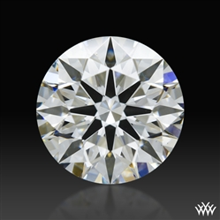1.211 ct G VS2 Expert Selection Round Cut Loose Diamond