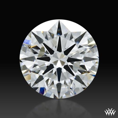 1.294 ct E VS1 Premium Select Round Cut Loose Diamond