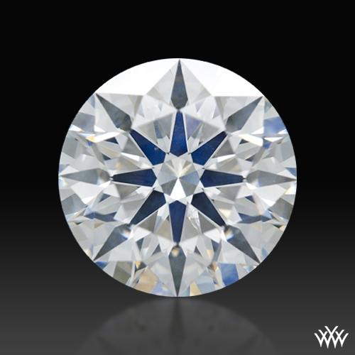 1.70 ct H SI1 Premium Select Round Cut Loose Diamond