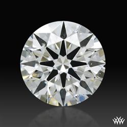 0.312 ct G VS2 Expert Selection Round Cut Loose Diamond