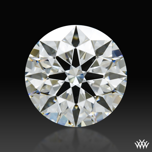 1.766 ct G VS2 Expert Selection Round Cut Loose Diamond