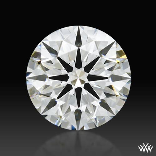 1.305 ct H VS2 Expert Selection Round Cut Loose Diamond