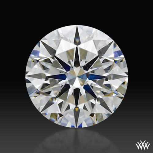 1.427 ct I VS2 Expert Selection Round Cut Loose Diamond