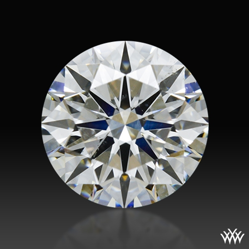1.427 ct I VS2 Expert Selection Round Cut Loose Diamond