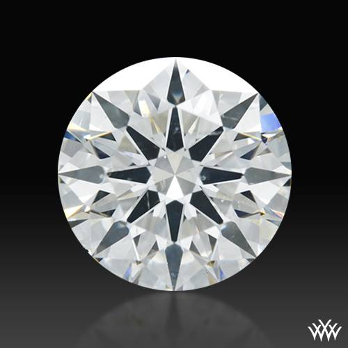 1.642 ct H SI2 Expert Selection Round Cut Loose Diamond