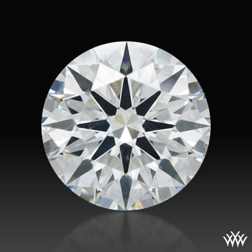 0.818 ct G SI1 Expert Selection Round Cut Loose Diamond