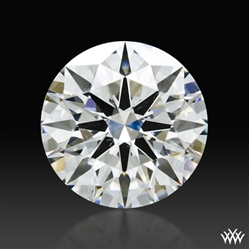 1.868 ct G SI1 Expert Selection Round Cut Loose Diamond