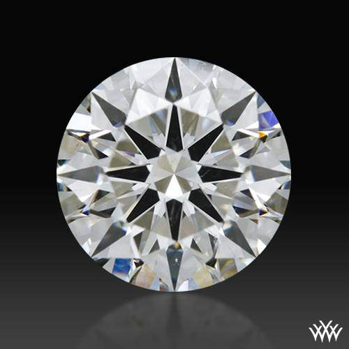 0.805 ct G SI1 Expert Selection Round Cut Loose Diamond