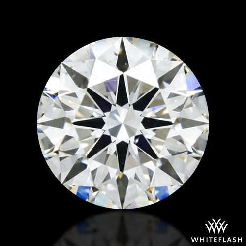 1.205 ct I VS2 Expert Selection Round Cut Loose Diamond