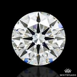 1.205 ct I VS2 Expert Selection Round Cut Loose Diamond