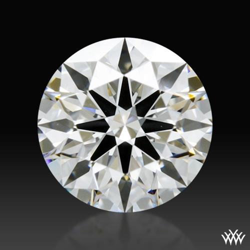 0.633 ct G VS2 Premium Select Round Cut Loose Diamond