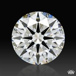 1.001 ct F VS2 Premium Select Round Cut Loose Diamond