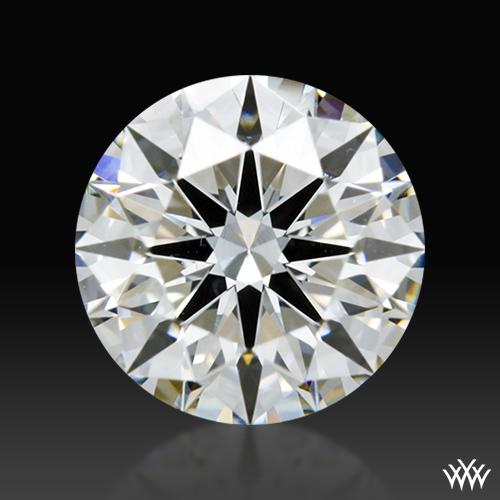 1.001 ct H VS2 Premium Select Round Cut Loose Diamond