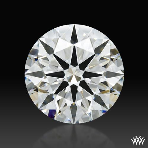 2.007 ct I VS2 Premium Select Round Cut Loose Diamond