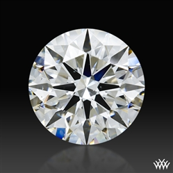 2.014 ct G VS2 Expert Selection Round Cut Loose Diamond