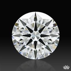 2.046 ct F VS2 Expert Selection Round Cut Loose Diamond