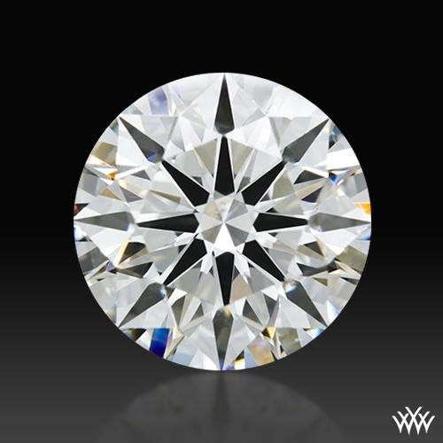 2.567 ct I VS2 Expert Selection Round Cut Loose Diamond