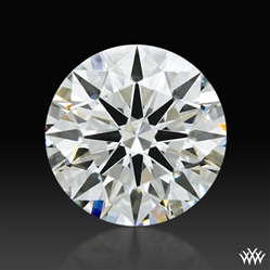 2.567 ct I VS2 Expert Selection Round Cut Loose Diamond