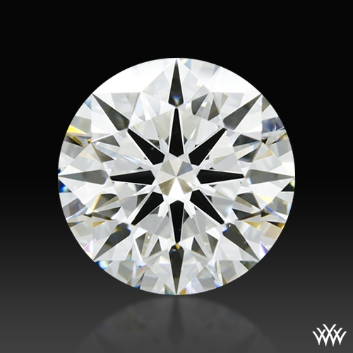 2.468 ct I VS2 Expert Selection Round Cut Loose Diamond