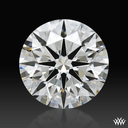 1.704 ct H VS2 Expert Selection Round Cut Loose Diamond