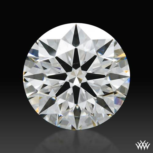 1.802 ct I SI1 Expert Selection Round Cut Loose Diamond