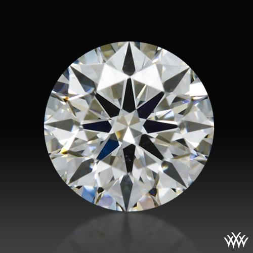0.31 ct H VS2 Expert Selection Round Cut Loose Diamond