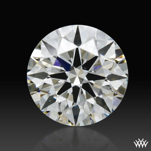 0.322 ct I VS2 Expert Selection Round Cut Loose Diamond