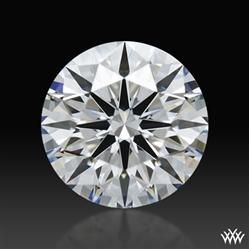 1.04 ct D VS2 Expert Selection Round Cut Loose Diamond