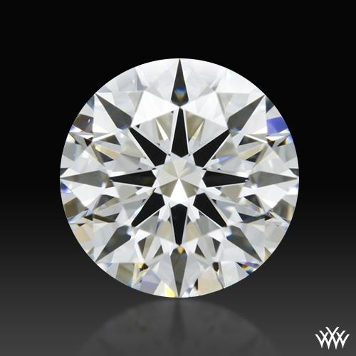 0.898 ct G VS1 Premium Select Round Cut Loose Diamond