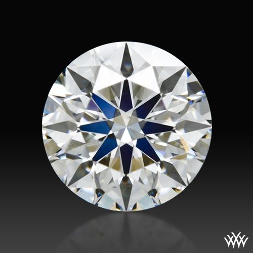 0.803 ct G VS1 Expert Selection Round Cut Loose Diamond