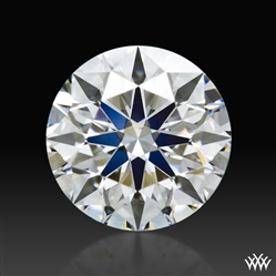 0.803 ct G VS1 Expert Selection Round Cut Loose Diamond