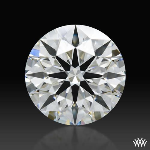 0.844 ct G VS2 Expert Selection Round Cut Loose Diamond