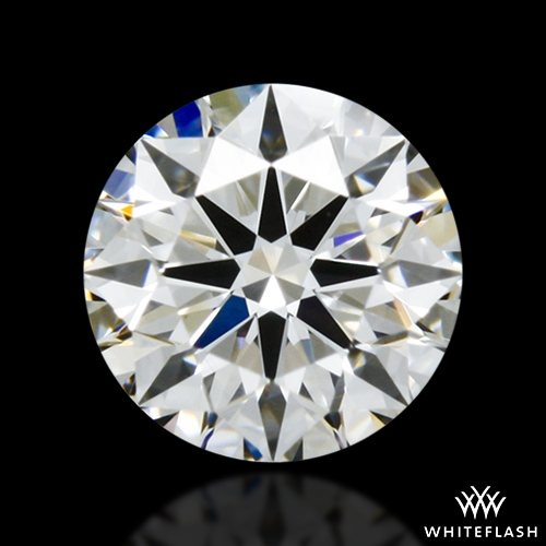 0.401 ct G VS1 Expert Selection Round Cut Loose Diamond