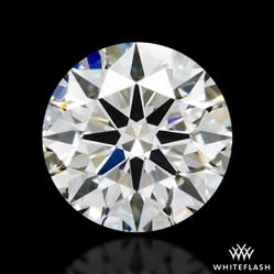 0.401 ct G VS1 Expert Selection Round Cut Loose Diamond