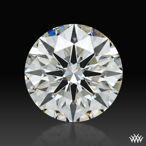 1.513 ct I VS2 Expert Selection Round Cut Loose Diamond