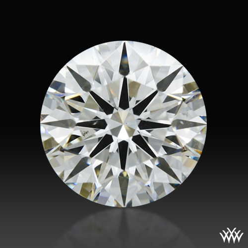 1.401 ct I VS2 Expert Selection Round Cut Loose Diamond