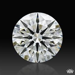 1.401 ct I VS2 Expert Selection Round Cut Loose Diamond