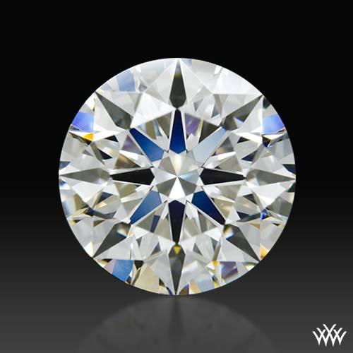 1.387 ct J VS2 Expert Selection Round Cut Loose Diamond