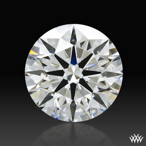 1.345 ct I VS2 Expert Selection Round Cut Loose Diamond