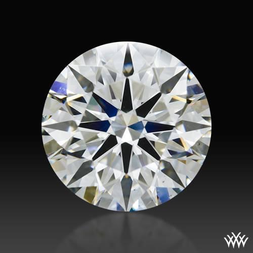 1.718 ct G VS1 Expert Selection Round Cut Loose Diamond